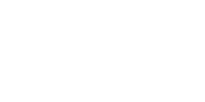 Scented Seas Soap Co